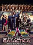 Battlestar The Musical