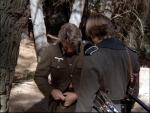 Galactica 1980 Episode 103_0034.jpg