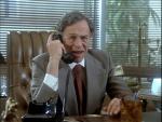 Galactica 1980 Episode 104_2172.jpg