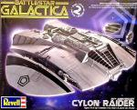 30th Anniversary Cylon Raider Model.jpg