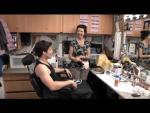 Video Blog - Prosthetics_012.jpg