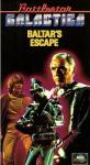 TOS Baltars Escape Ep VHS Cover.jpg