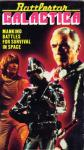 Galactica 1980 Mankind Battles for Survival in Space Ep VHS Cover.jpg