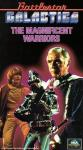 TOS The Magnificent Warriors Ep VHS Cover.jpg