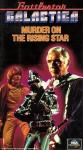 TOS Murder on the Rising Star Ep VHS Cover.jpg