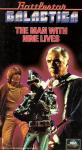 TOS The Man With Nine Lives Ep VHS Cover.jpg