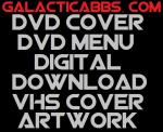 COVER ART - DVD - VHS - DIGITAL DOWNLOAD\DVD DIGITAL DOWNLOAD MENU VHS ARTWORK BANNER