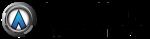 Anovos Logo