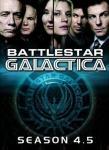 Season 4.5 DVD Cover